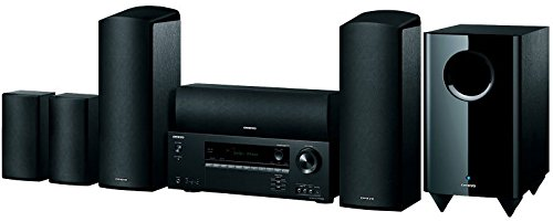 onkyo hts5805. onkyo dolby atmos 5.1.2 channel av receiver and: amazon.co.uk: electronics hts5805 t