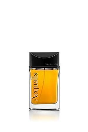 Aequalis Eau Mauboussin Pour De 8wo0pnk Homme Parfum rChdQts