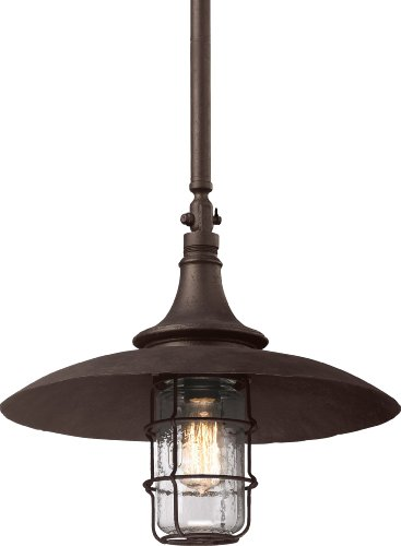 Troy Lighting BL3403BZ-C-T Contemporary Modern 16 Light Wall from Ethos collection in Bronze/Dark finish,