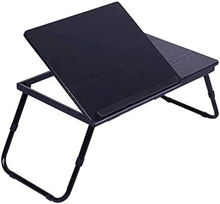 Study Table-SZQ SxsZQ Mesa para computadora portátil, Sala de ...