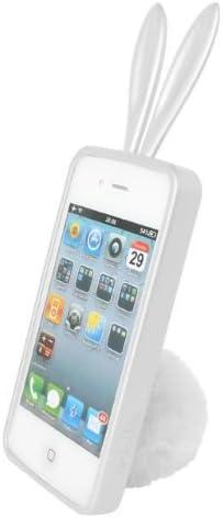 come arrotolare cuffie iphone nella custodia