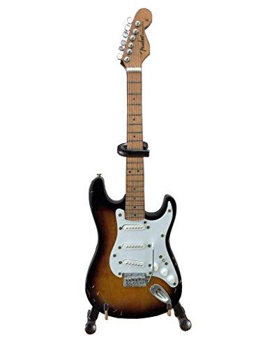 - AXE HEAVEN Electric Guitar Body (FS-025AH)