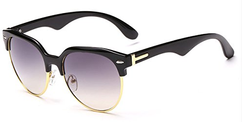 Personalized Light Sunglasse with Arrows Shape - Ray Bans Discounted