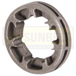 Timber Ridge Rim Sprocket - .325