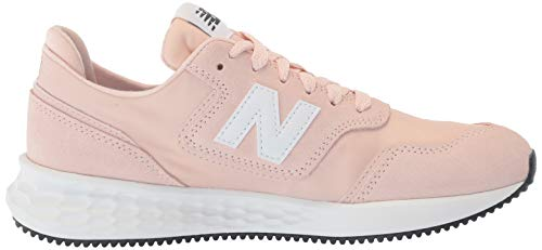 New Balance Women's Fresh Foam X-70 V1 Sneaker