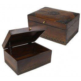 British Campaign- Bay of Bengal Chest (MSRP:$80) (Chest Campaign)