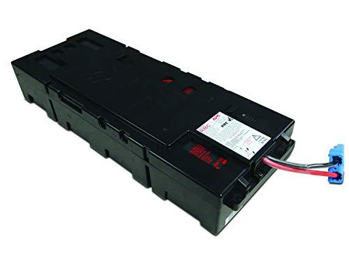 USReplacement Battery RBC115