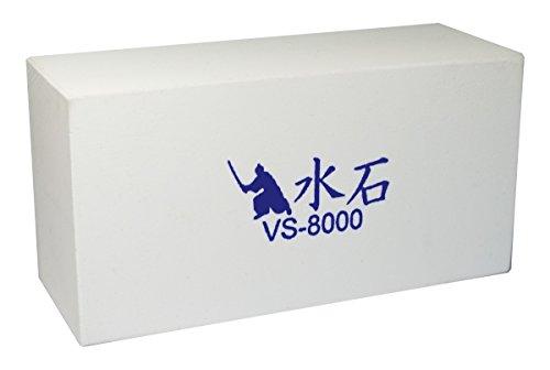 8000 nagura stone - 5