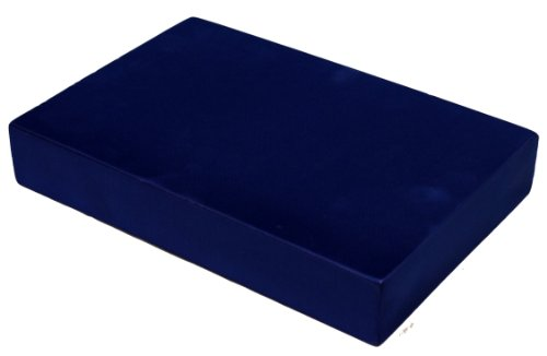 Yoga Direct Foam Blue Yoga Brick