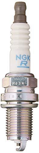 2005 4runner ngk spark plugs - 9