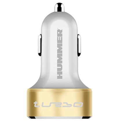 turbo-auto-charger-ultra-powerful-intelligent-51a-26w-titanium-3-usb-car-charger-fro-iphone-6-iphone
