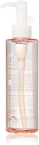 Tonymoly Wonder Apricot Deep Cleansing Oil, 7.9 oz.
