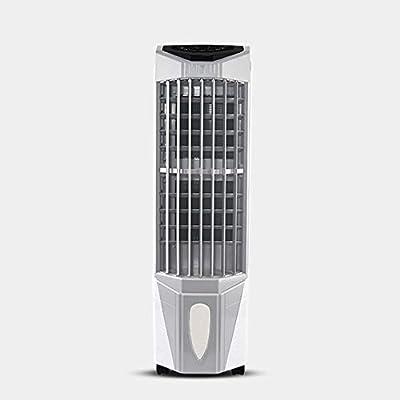 cher Ventilador frío Refrigerador de Aire hogar móvil ...
