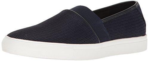 Dr. Scholl Shoes Men Barchetta Fashion Sneaker Navy