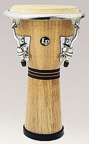 Lp Lpm196 Mini Tunable Djembe by Latin Percussion