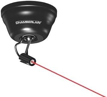 Chamberlain CLLP1 Laser Parking Assistant Garage Door Opener