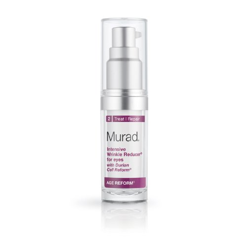 (Murad Intensive Wrinkle Reducer For Eyes, 0.5 Ounce)