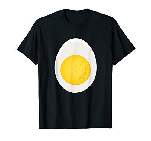 Halloween Boiled Eggs (Deviled Egg Costume Cute Halloween Boiled Egg Gift)