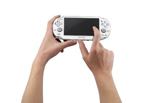 Assassin's Creed III Liberation PlayStation Vita Wi-Fi Bundle