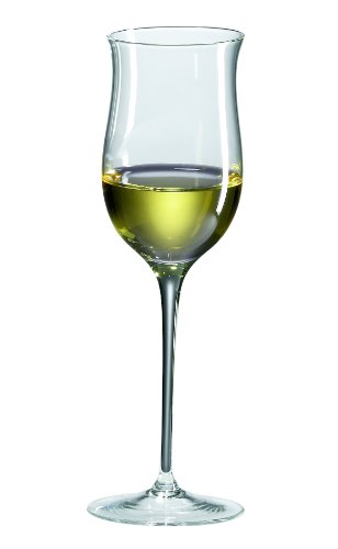 - Ravenscroft Crystal German Riesling Glass, Set of 4