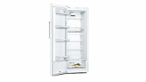 Bosch Kühlschrank Super : Bosch ksv29vw4p kühlschrank a 161 cm 71 kwh jahr 290 l