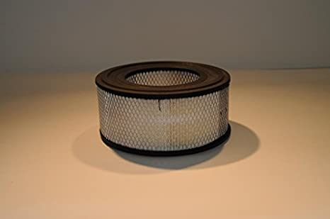 Compresor de aire servicios acs-39708466 Ingersoll Rand Filtro de aire de repuesto: Amazon.es: Amazon.es
