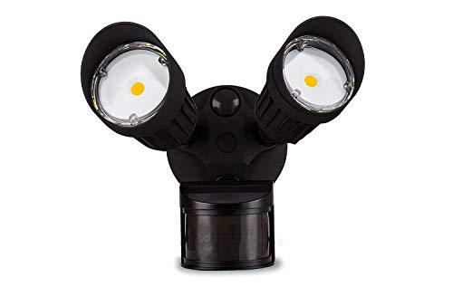 Expensive Outdoor Lighting in US - 9