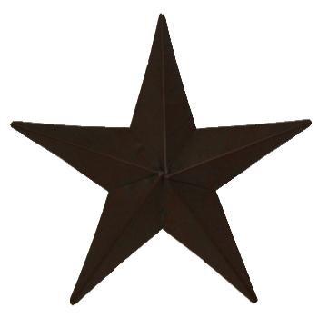 LL Home Metal Star