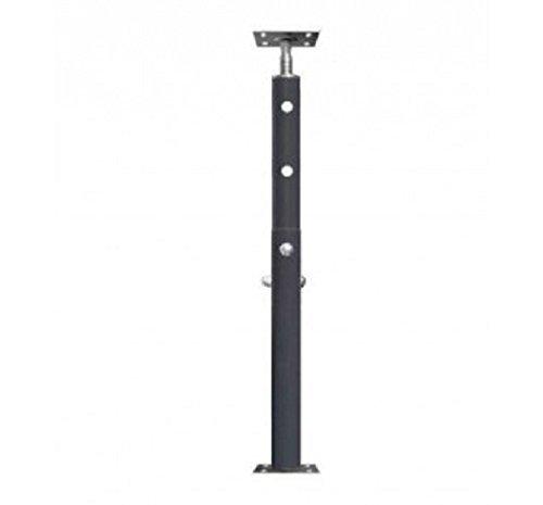 (Tiger Brand Jack Post JS-100 - Size Range 4'8