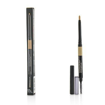 Smashbox Brow Tech Gloss Stick - Blonde