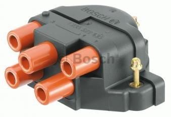 Bosch Distributor Cap for 1 235 522 435: Amazon co uk: Car & Motorbike