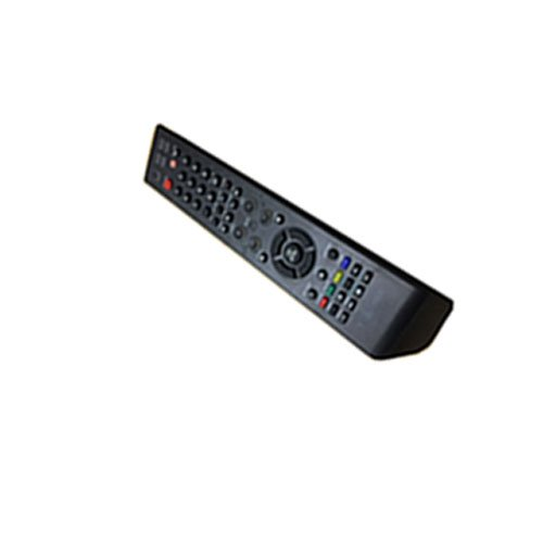 E-REMOTE Replacement Remote Conrtrol For SAMSUNG LN-S4051DS LN40N81BX/XAP LN-T4069FXXAASQ02 Plasma LCD LED HDTV by EREMOTE