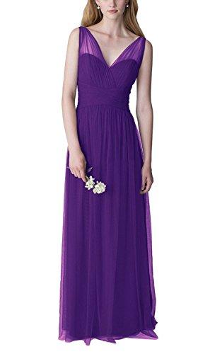 find a dress for a wedding reception - 9