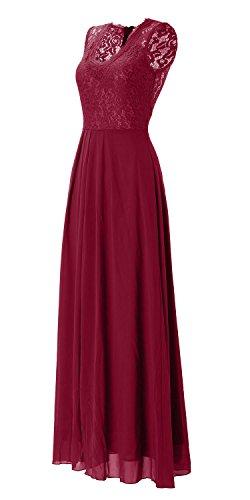formal dress advice - 4