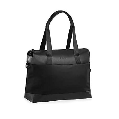 CYBEX 517001782 Negro bolsa de viaje para silla de paseo - Bolsas de viaje para sillas