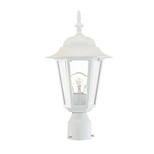 6117tw camelot collection 1 light