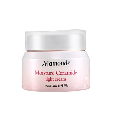 mamonde-moisture-ceramide-light-cream-50ml
