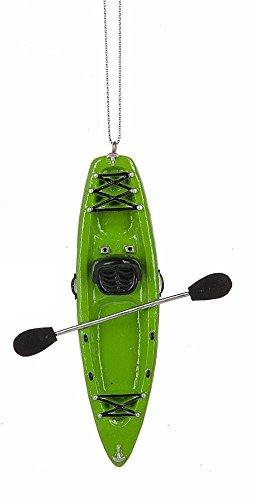 Buy kayak 2017