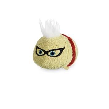 Mini Peluche Tsum Tsum Germaine De Monstres Cie Amazon Fr Jeux