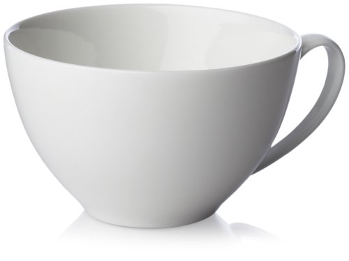 Denby White Tea - 8