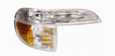tyc-18-3154-01-ford-explorer-passenger-side-replacement-parking-signal-lamp-assembly