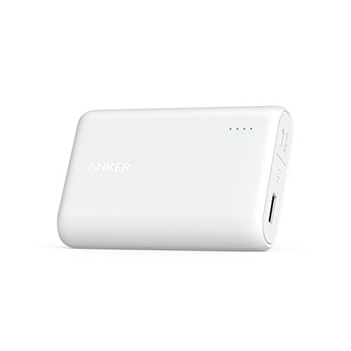 Anker External Battery Charger - 8