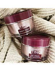 skincare ldel cosmetics vitamin enriched