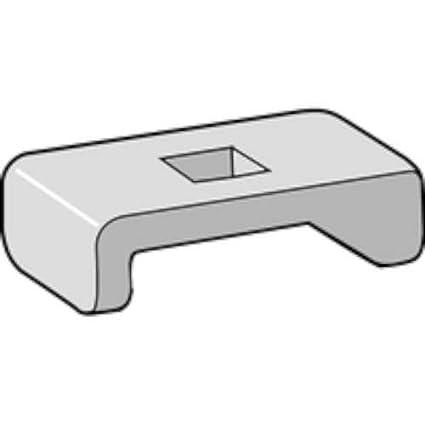 Cablofil Bandejas Metálicas Cm558043 - Ce 30 Dc