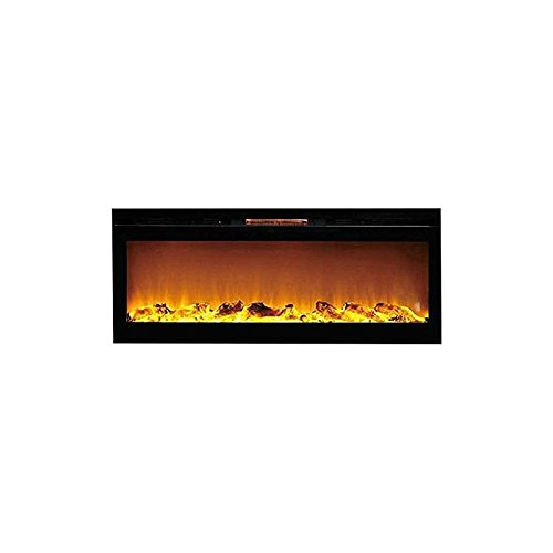 bio ethanol fireplace logs - 3