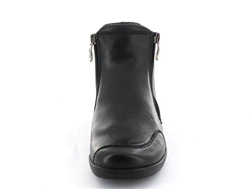 ara 12-46392-66 - Botas para mujer negro