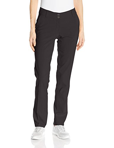 Junior Golf Pants - 6