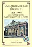 La Marcha de Los Jíbaros 1898-1997, Cristóbal Díaz Ayala, 1563281376