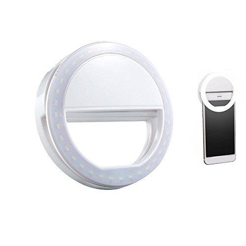 Diva Mirror - 5