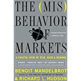 The Misbehavior of Markets annotated edition
